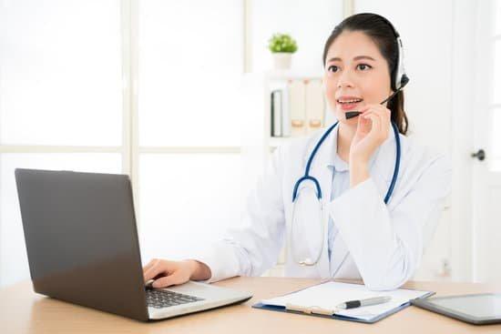 Ginecología y Obstetricía