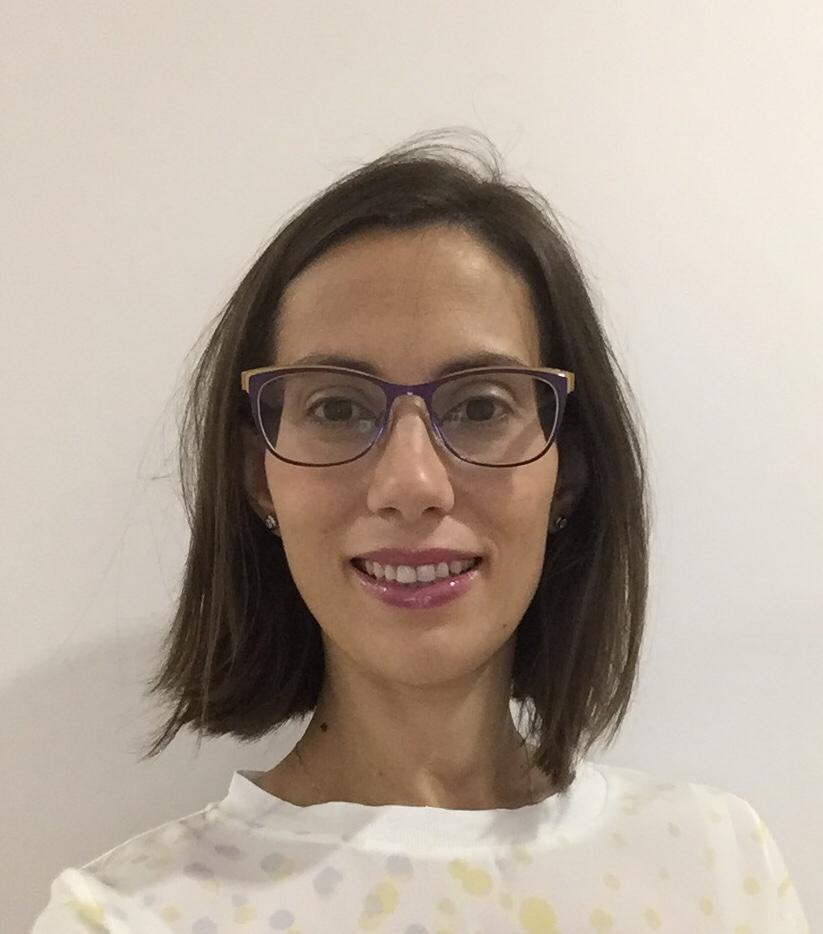 María del Puerto Cano Aguirre